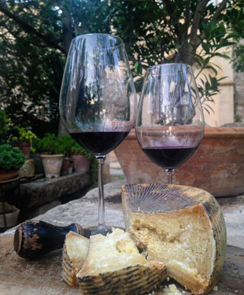 piemonte-culinary-tour-wine-cheese