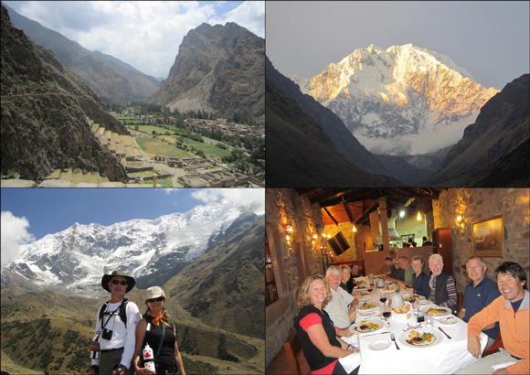 Luxury-Peru-Trip-with-Michel-Cohen