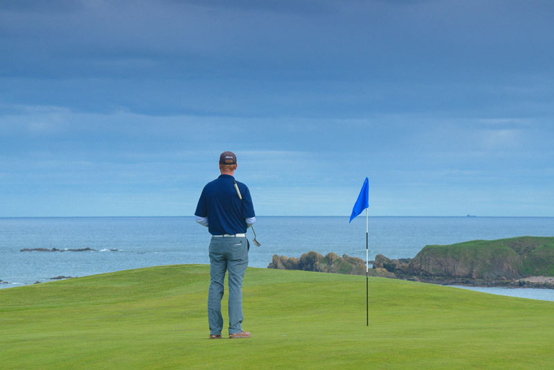 Cruden-Bay-9-green
