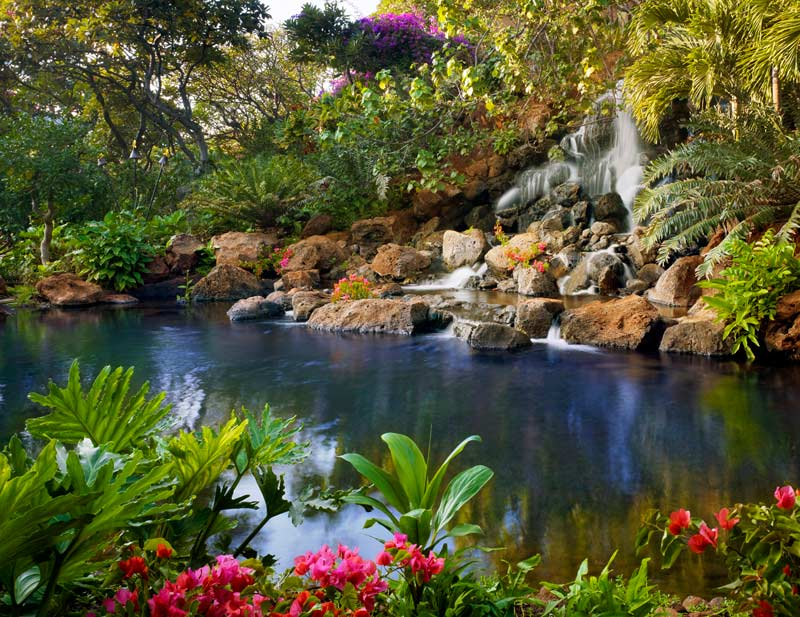 Four-Seasons-Lanai-Gardens