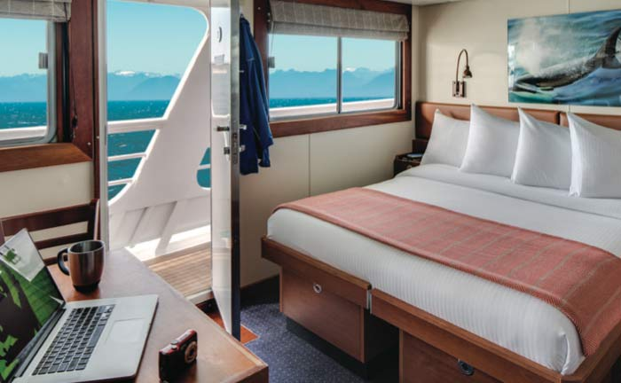 lindblad-sea-bird-cabin