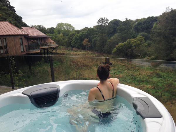 chewton-glen-treehouse