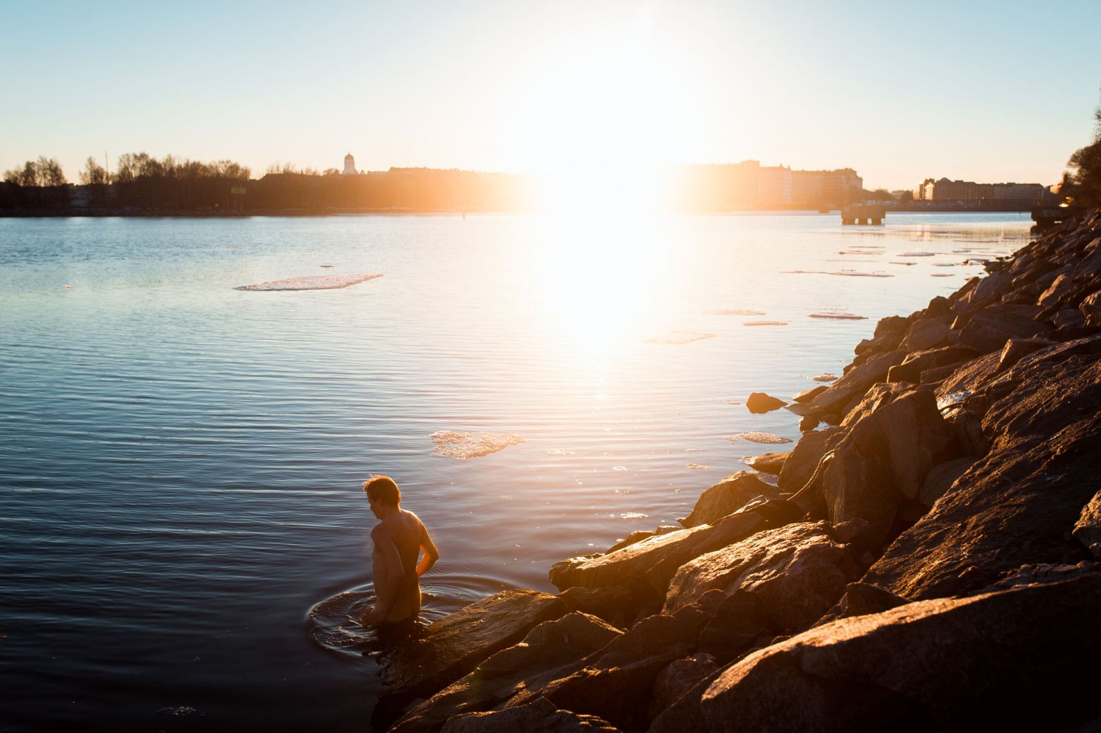 scandinavian-wellness-summer