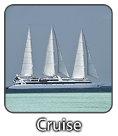 cruise vacation specialists