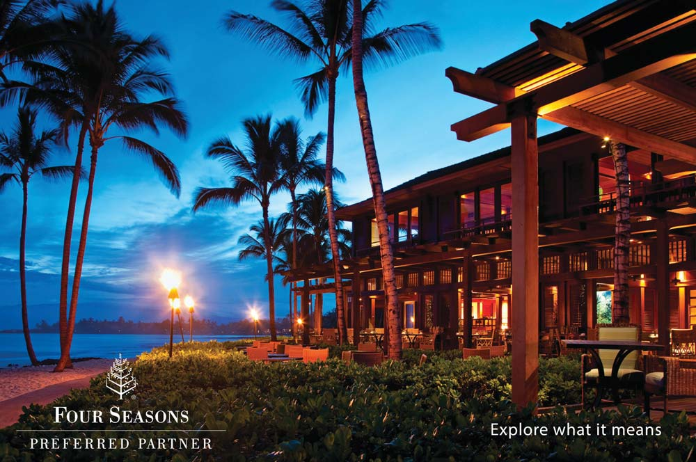 Four-Seasons-Preferred-Partner-VIP