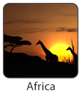 africa-travel-specialist-pam