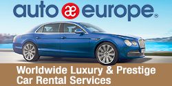 luxury-vehicle-rental