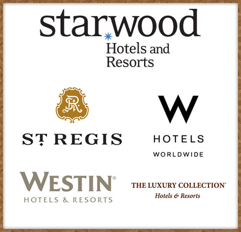 starwood-logo-collage
