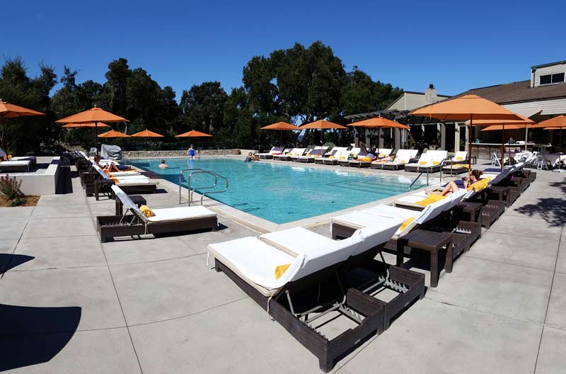 carmel-valley-ranch-adult-pool