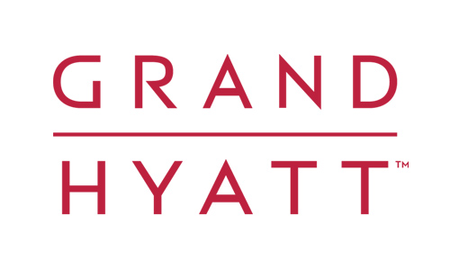 GRAND-HYATTlogo500